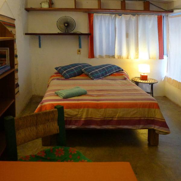 Garden-room-bed1